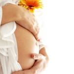 doTERRA Schwangerschaft
