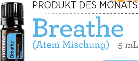 Breathe_doTERRA_August2015