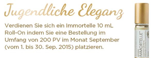 Immortelle_September