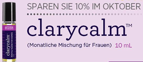 ClaryCalm10_Oktober