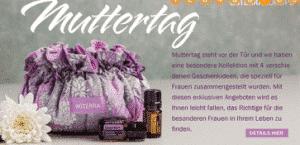 rsz_muttertag_doterra