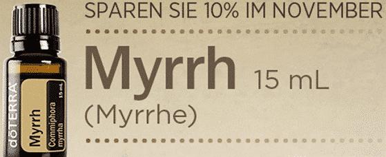 doTERRA_Myrrhe_November