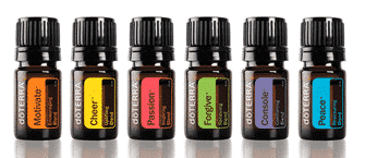 emotional_aromatherapy_set
