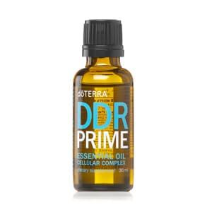 DDRPrimeOel