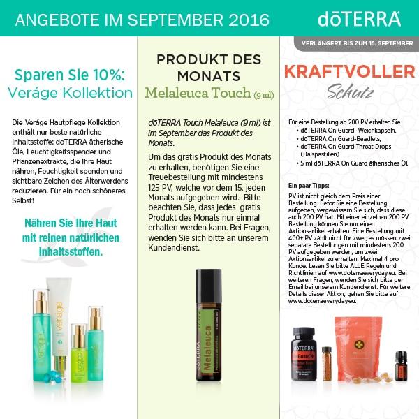 Sept-Promo_2016_DE_600x600_v2