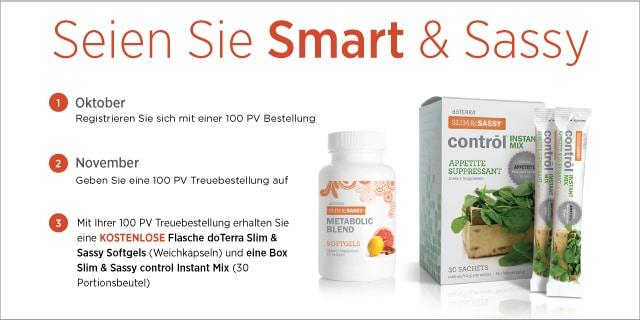 smartsassy-de-news_vafinal1