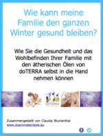 doTERRA_Winter_Ebook_Cover