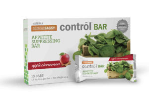control-bar-apple-cinnamon