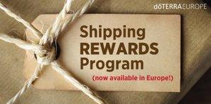 doterra_shippingrewards_en