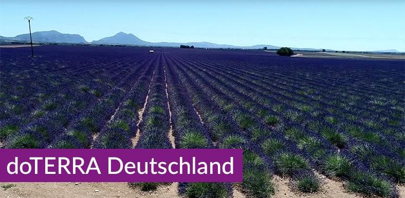 doTERRA Deutschland