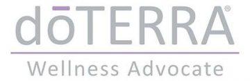 cropped-doterra-berater-logo.jpg